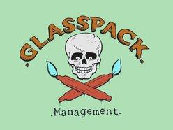 Glasspack Management