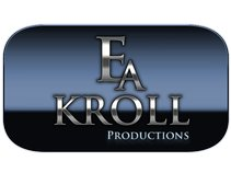 EA Kroll Productions