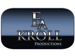 EA Kroll Productions