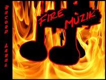 Fire Muzik