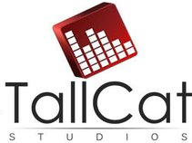 TallCat Studios, Records & Video Production