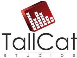 TallCat Studios, Records & Video Production