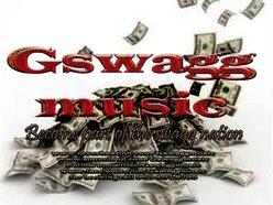 Gswaggmusic