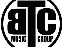 TBC Music Group