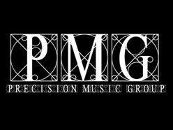 Precision Music Group