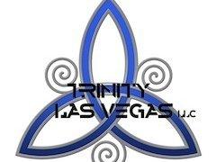 Trinity Las Vegas LLC