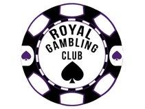 Royal Gambling Club Music Group