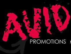 Avid Promotion