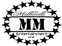 Multimilli Entertainment