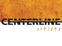 Centerline Artists