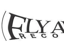 Fly Away Records