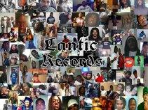Lantic Records LLC