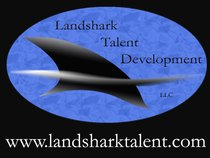 Landshark Talent Development
