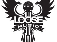 Loose Music Ent