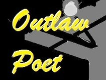 Outlaw Poet Releasing