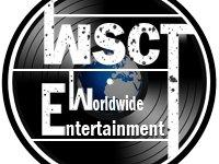 WSCT Worldwide Ent.