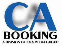 C&A Booking