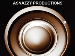 ASNAZZY Productions Seattle