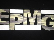 East Point Music Group(EPMG)