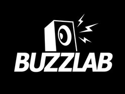 Buzz Lab