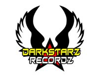 Darkstarz Records