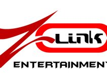 Zlink Entertainment, Inc