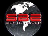 SBE Music Group LLC