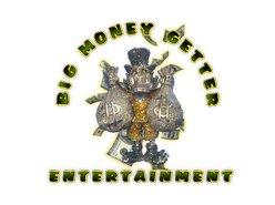 Big Money Getter Entertainment