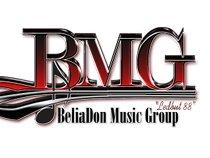 Beliadon Music Group