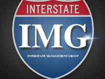Interstate Management