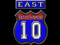 East 10 Entertainment