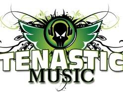 Tenastic Music