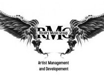 Rivalry Music Group