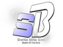 Switz Bitz Entertainment