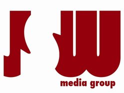 JSW Media Group Booking & Management