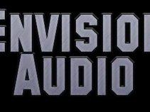 Envision Audio