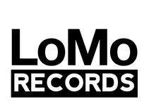 Local Motive Records
