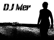 DJ Mer