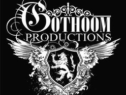 GOTHOOM Productions