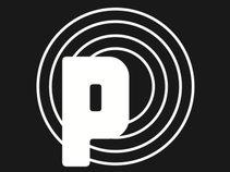 Pure Sound Recordings