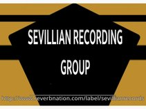 Sevillian Recording Group
