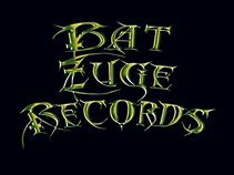 Bat Zuge Records