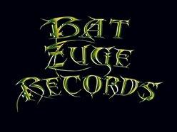 Bat Zuge Records