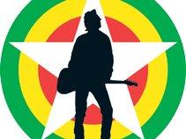 Strummerville: The Joe Strummer Foundation for New Music
