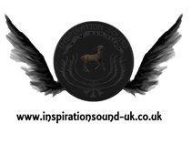 Inspirationsound-uk