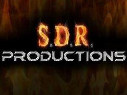 S.D.R. Productions