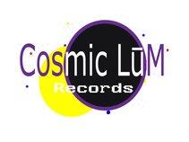 CosmicLuM Records