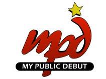 My Public Debut, LLC