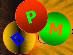 Papua Bengkel Musik (P-B-M)