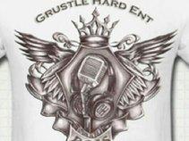 Grustle Hard Ent